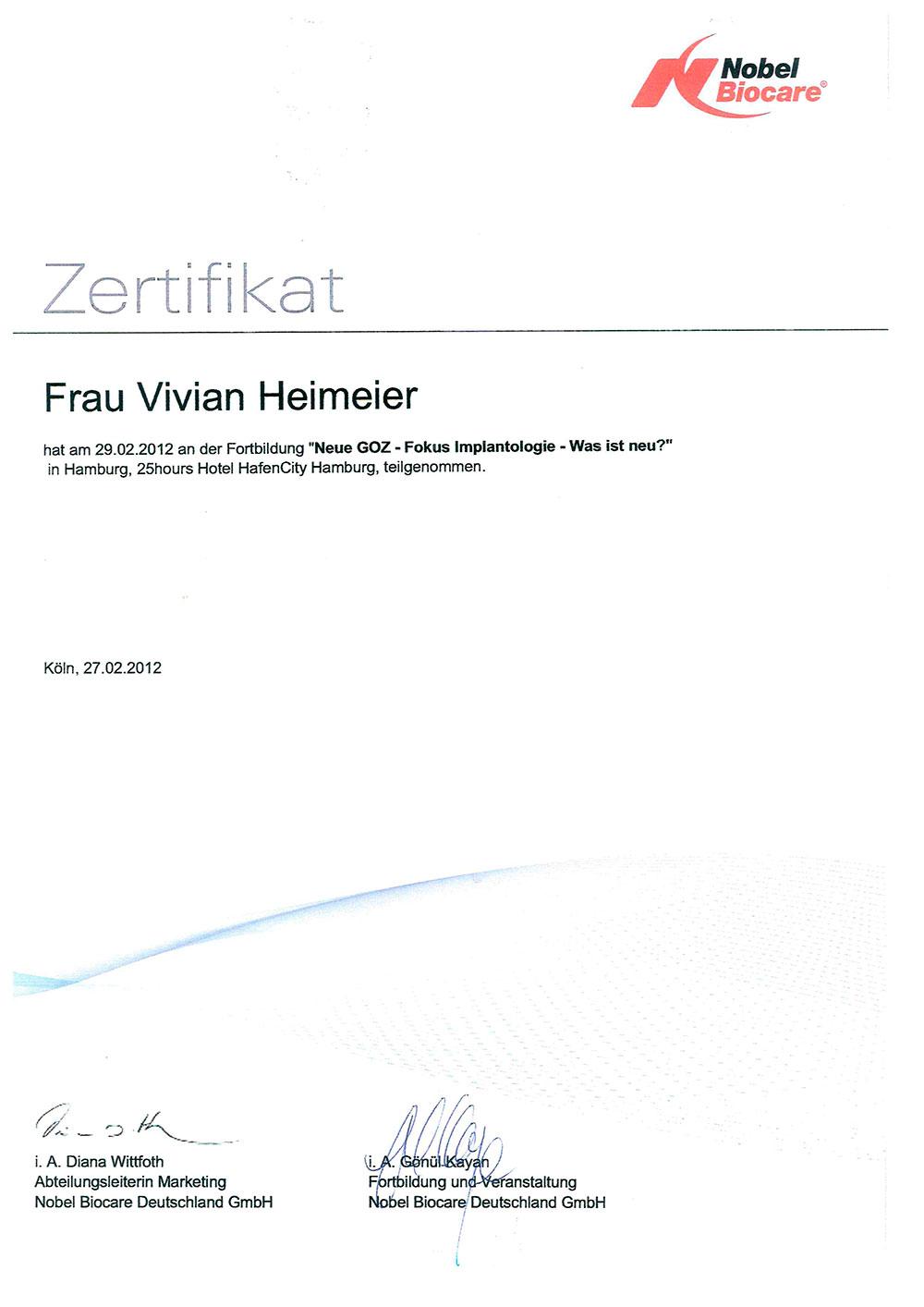 Nobel-Biocare-Heimeier-II