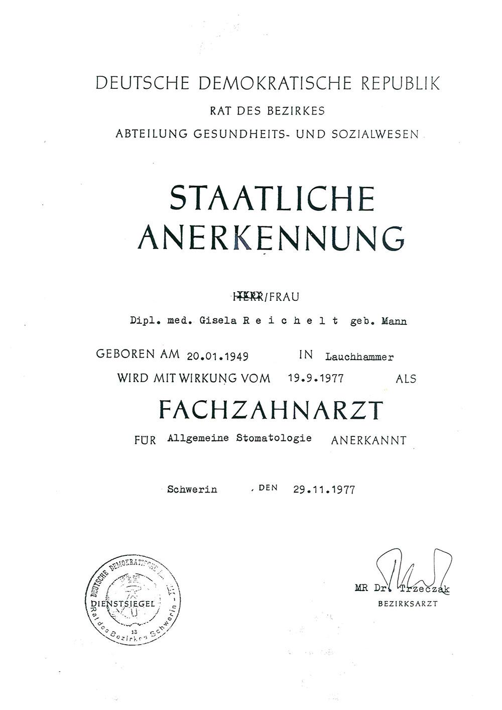 staatliche-Anerkennung-Reichelt