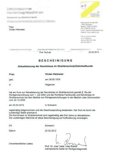 Bescheingung-Strahlenschutz-Heimeier_02