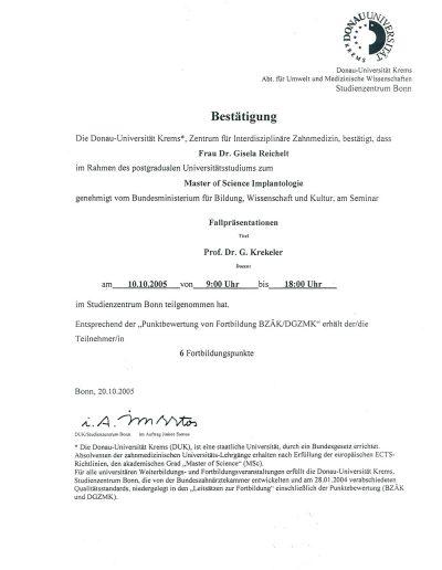 Bestaetigung-G.Reichelt-III