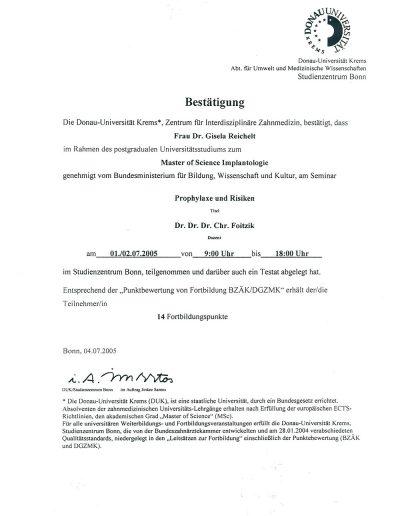 Bestaetigung-G.Reichelt-V