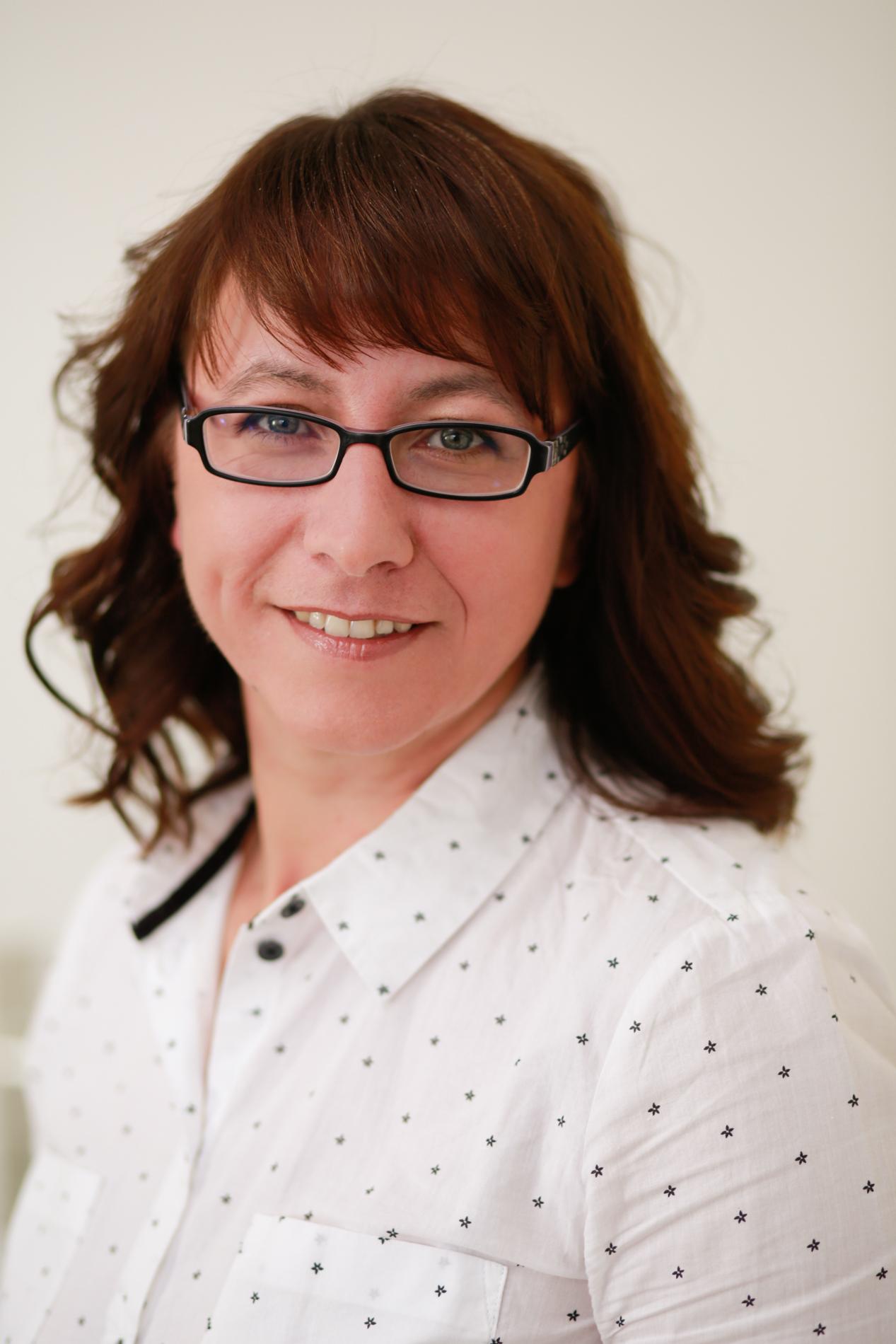 Manuela Biedler