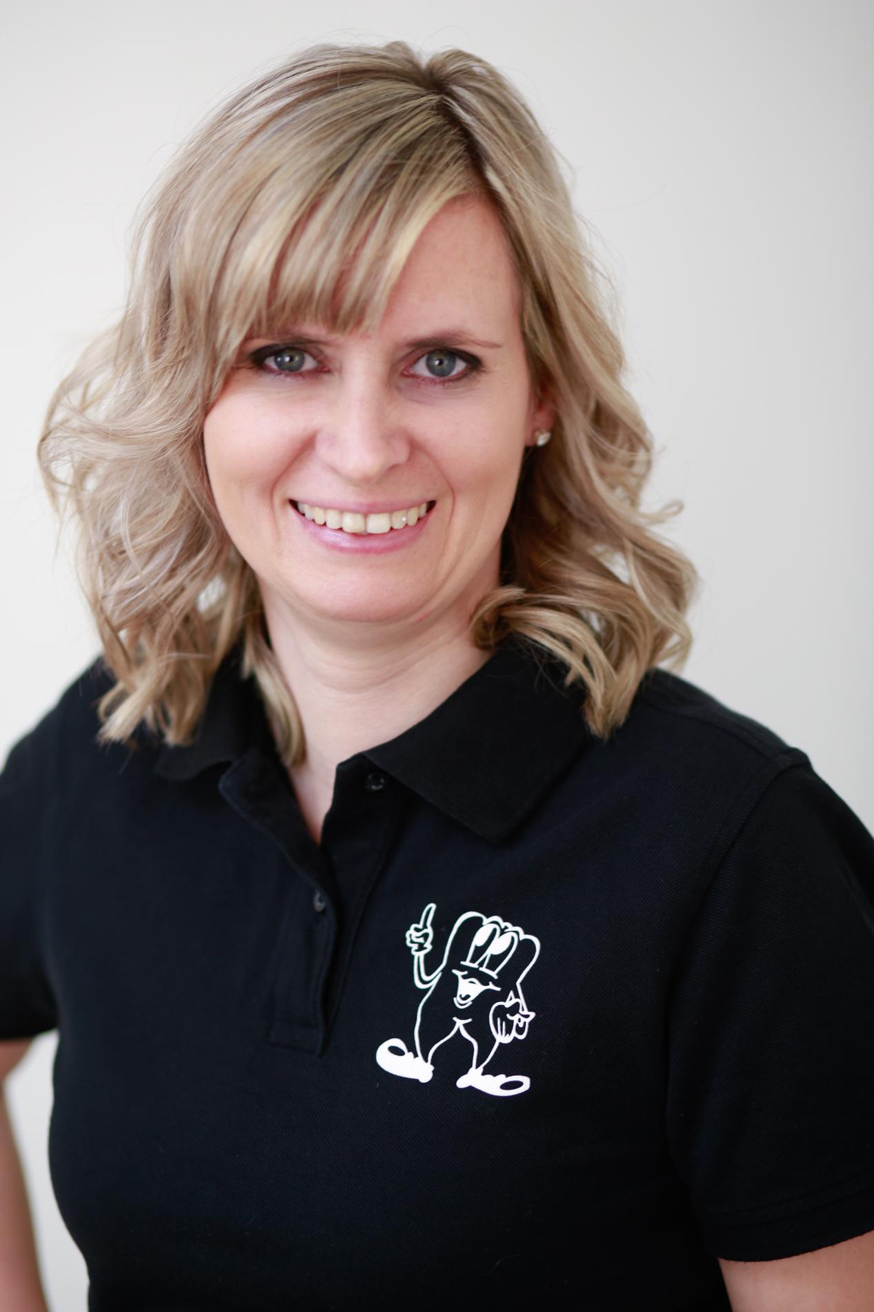 Mareen Bartlitz