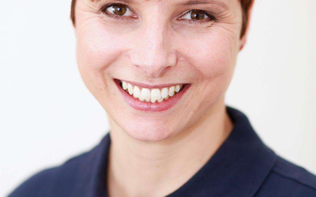 Nicole Maack