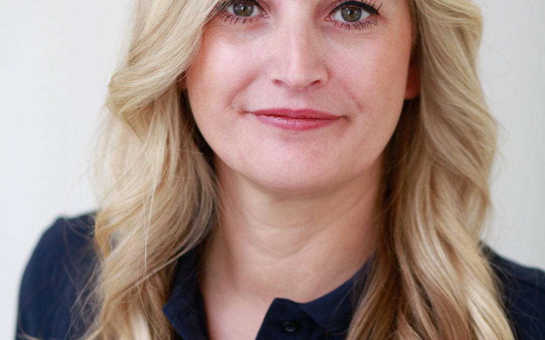 Vivian Heimeier